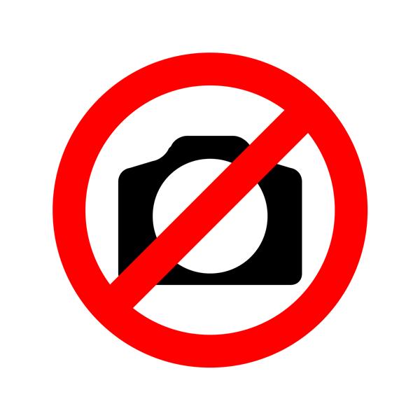 is bitdefender free antivirus safe
